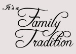 Preview_Family_Tradition-1