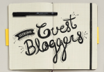 the-upside-guest-bloggers-wanted