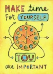 make-time-for-yourself
